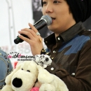 230912 Fansign Youngdeungpeo 27