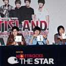 230912 Fansign Youngdeungpeo 30