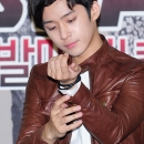230912 Fansign Youngdeungpeo 34