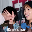230912 Fansign Youngdeungpeo 35