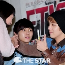 230912 Fansign Youngdeungpeo 36