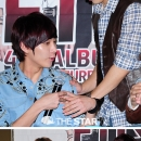 230912 Fansign Youngdeungpeo 37