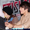 230912 Fansign Youngdeungpeo 40
