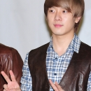 230912 Fansign Youngdeungpeo 41