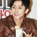 230912 Fansign Youngdeungpeo 47