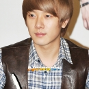 230912 Fansign Youngdeungpeo 50