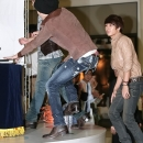230912 Fansign Youngdeungpeo 56
