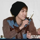 230912 Fansign Youngdeungpeo 59