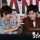 230912 Fansign Youngdeungpeo 61