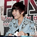 230912 Fansign Youngdeungpeo 63