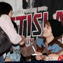 230912 Fansign Youngdeungpeo 64