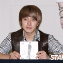 230912 Fansign Youngdeungpeo 65