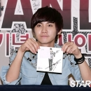 230912 Fansign Youngdeungpeo 67