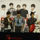 230912 Fansign Youngdeungpeo 74