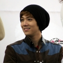 230912 Fansign Youngdeungpeo 76