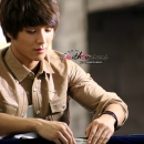 230912 Fansign Youngdeungpeo 77
