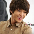 230912 Fansign Youngdeungpeo 79