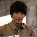 230912 Fansign Youngdeungpeo 80