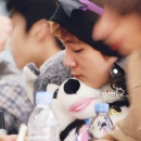 230912 Fansign Youngdeungpeo 84