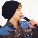 230912 Fansign Youngdeungpeo 85