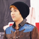 230912 Fansign Youngdeungpeo 86