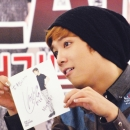 230912 Fansign Youngdeungpeo 87