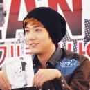 230912 Fansign Youngdeungpeo 88