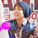 230912 Fansign Youngdeungpeo 89