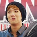 230912 Fansign Youngdeungpeo 90