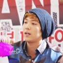 230912 Fansign Youngdeungpeo 91