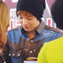 230912 Fansign Youngdeungpeo 92