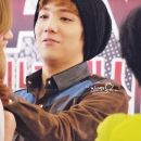 230912 Fansign Youngdeungpeo 93