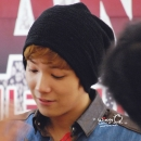 230912 Fansign Youngdeungpeo 94
