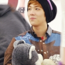 230912 Fansign Youngdeungpeo 95