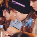 230912 Fansign Youngdeungpeo 96