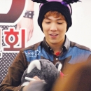 230912 Fansign Youngdeungpeo 98