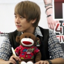 230912 Fansign Youngdeungpeo 99
