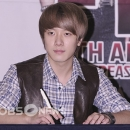 230912 Fansign Youngdeungpeo 107