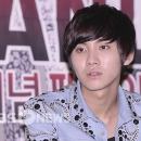 230912 Fansign Youngdeungpeo 108