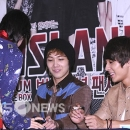 230912 Fansign Youngdeungpeo 110
