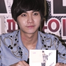 230912 Fansign Youngdeungpeo 111