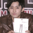 230912 Fansign Youngdeungpeo 112