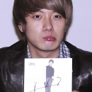 230912 Fansign Youngdeungpeo 113