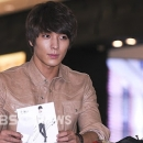 230912 Fansign Youngdeungpeo 114