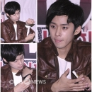 230912 Fansign Youngdeungpeo 116