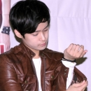 230912 Fansign Youngdeungpeo 117