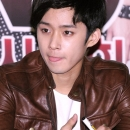 230912 Fansign Youngdeungpeo 118
