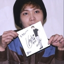 230912 Fansign Youngdeungpeo 120