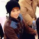 230912 Fansign Youngdeungpeo 121