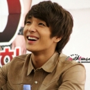 230912 Fansign Youngdeungpeo 122